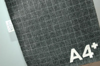 AA-unicity3