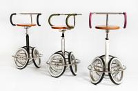 AA-bikeshake1