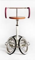 AA-bikeshake2
