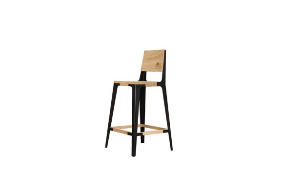 Tau stool