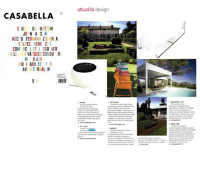 AA-03-casabella