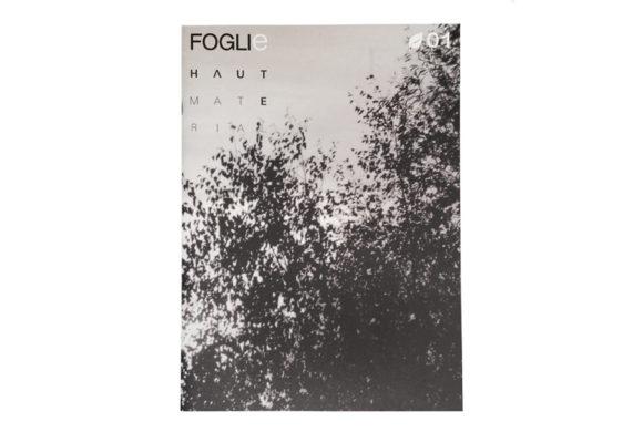 Foglie 01