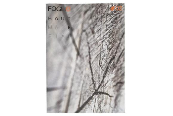 Foglie 02