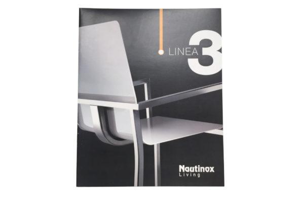 Catalogo linea L3