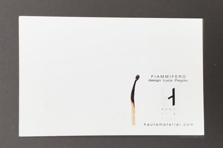 fiammifero-01