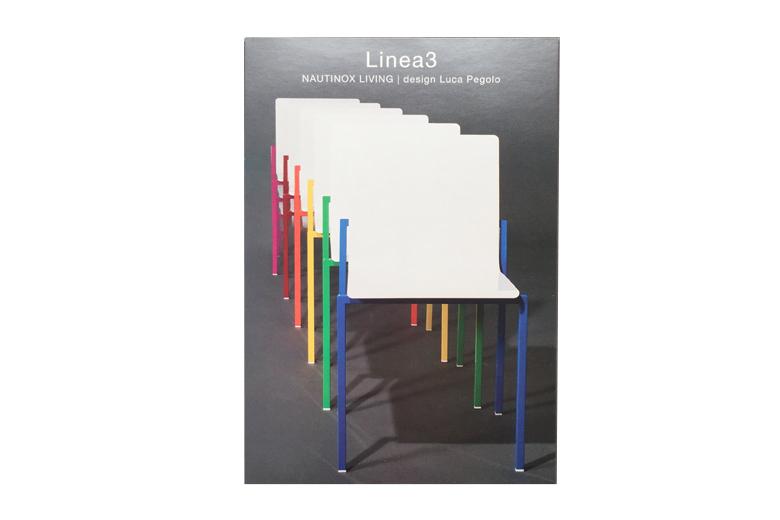 linea3